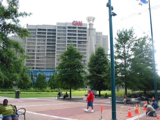 CNN (Atlanta 2002)